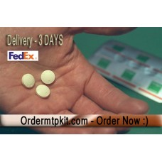 Mifegyne Pills for Abortion